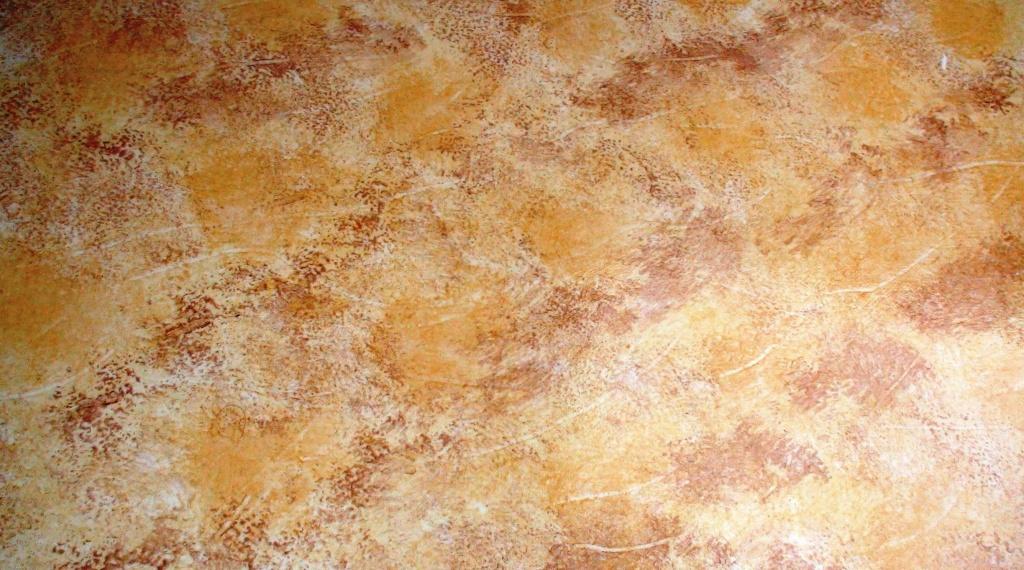 Очистка бентонитом самогона в домашних условиях